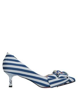 Tipe E Tacchi Escarpins   Chaussures by Tipe E Tacchi