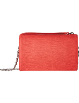 Fetch Chain Wallet by All Saints