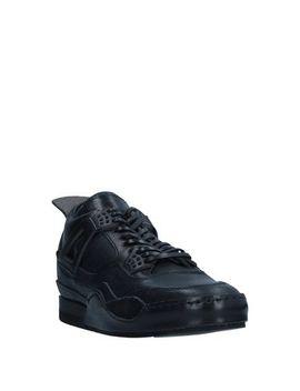 H.  Hender Scheme Sneakers   Footwear by H.  Hender Scheme