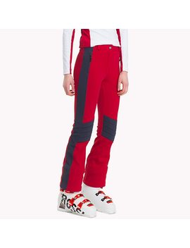 Rossignal Soft Shell Pants by Tommy Hilfiger