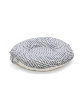 'majestic' Portable Floor Pillow by Pello