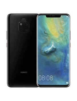 New Huawei Mate 20 Pro Lya L29 6 Gb/128 Gb Or 8 Gb/256 Gb   Factory Unlocked Gsm by Huawei