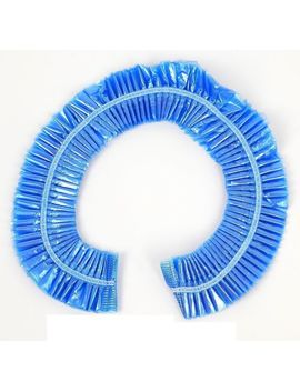 Disposable Liners For Spa Pedicure Chair Massage 800 Pcs  Premium Quality by Tn