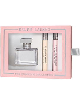 Online Only Romance Collection Set by Ralph Lauren