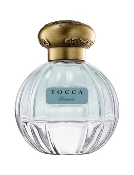 Bianca Eau De Parfum by Tocca