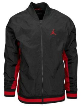 Jordan Rings Jacket   Men's by Jordan