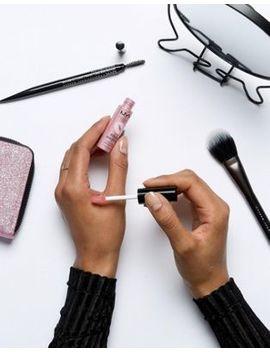 Nyx Professional Makeup – Thisiseverything – Läppolja by Asos