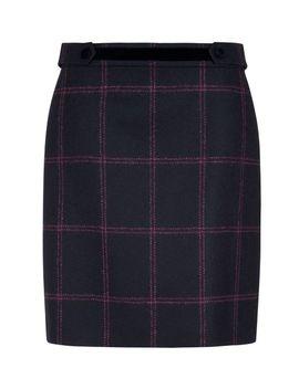 Riley Skirt by Hobbs