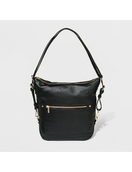 convertible-backpack-hobo-handbag---a-new-day by a-new-day