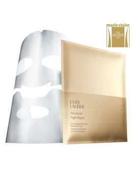 Advanced Night Repair Powerfoil Mask (4 Pack) 100ml by Estée Lauder