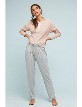 Staycation Trousers by Saturday/Sunday
