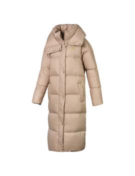 Longline Women's Down Coat by Puma