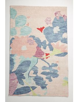 Mikayla Rug by Anthropologie