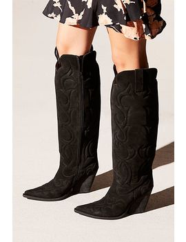 Josey Tall Boot by Free People