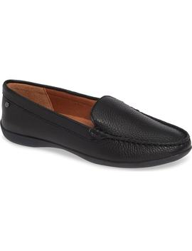 Laila Loafer by Sudini