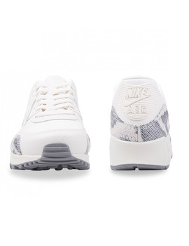 Nike Sportswear Air Max 90 Premium Womens by