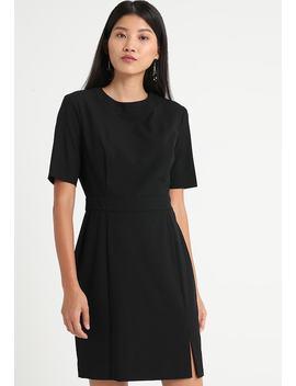 Cool Business Dress   Etuikjoler by Benetton