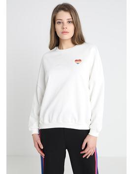 Sweatshirts    Off by Even&Odd