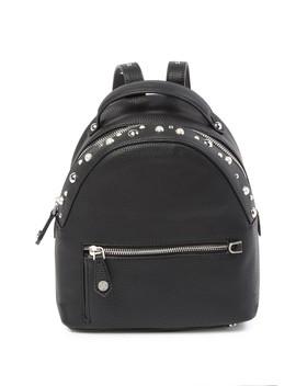 Jess Studded Mini Backpack by Sam Edelman