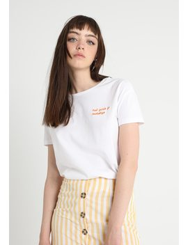 T Shirts Print by Noisy May
