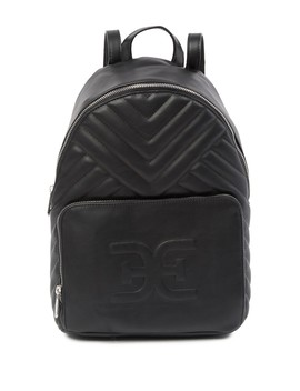 Taja Ee Quilted Mini Backpack by Sam Edelman