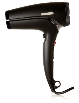 Aura Professional Hairdryer   Uk 3 Pin Plug by Ghd