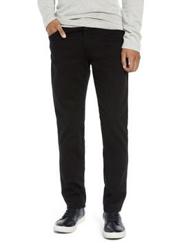Martin Skinny Fit Jeans by Raleigh Denim