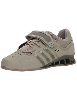Adidas Adipower Weightlift Cross Trainer by Adidas