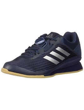 Adidas Men's Leistung.16 Ii Cross Trainer Shoe by Adidas