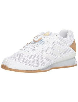 Adidas Men's Leistung.16 Ii Cross Trainer by Adidas