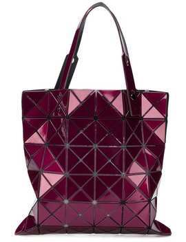 Lucent Bag by Bao Bao Issey Miyake
