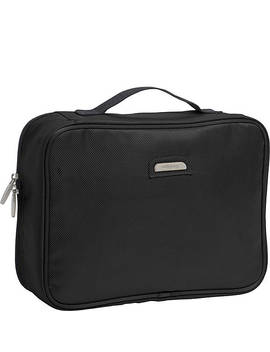 Toiletry Kit by Wally Bags