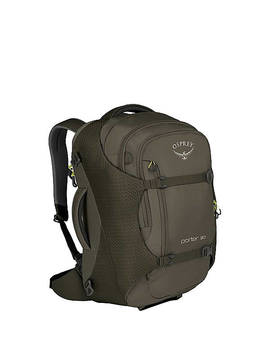 Porter 30 Travel Backpack by Osprey
