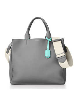 Women's Tote by Tiffany & Co.