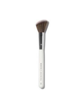 Jh04   Blush Brush by Morphe