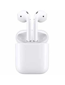 Apple Airpods For I Phone by Apple
