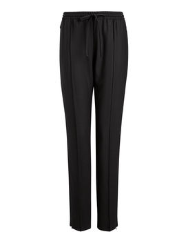 New Dallas Comfort Wool Trousers by Joseph