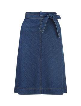 Tori Skirt by Hobbs