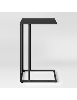 glasgow-c-table---project-62 by shop-collections