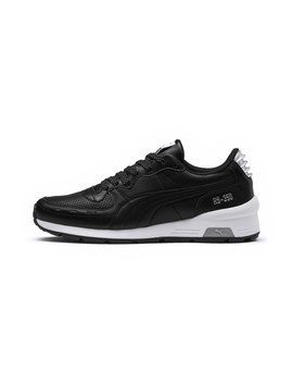 Rs 350 Optic Trainers by Puma