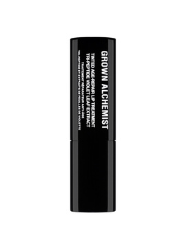 Tinted Age Repair Lip Treatment: Tri Peptide by Grown Alchemist