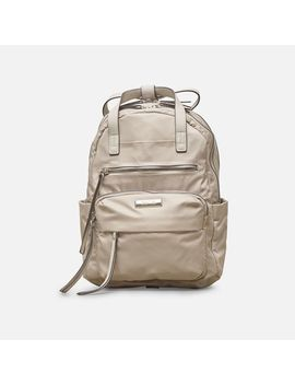 Metro Convertible Commuter Backpack by Reaction Kenneth Cole