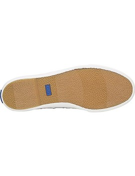 Women's Keds X Swans Island Anchor by Keds
