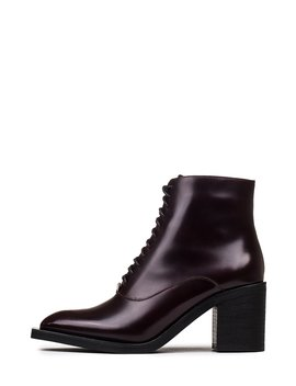 Reuter by Jeffrey Campbell