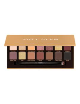 Soft Glam Eye Shadow Palette by Anastasia Beverly Hills