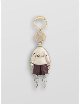 Chloé Doll by Chloe