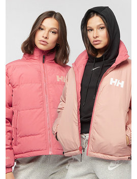Urban Reversible Faded Rose by Helly Hansen