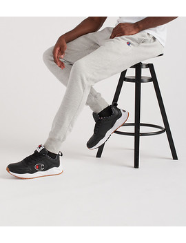 Reverse Weave Joggers by Champion