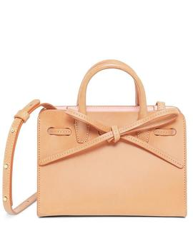 Cammello Mini Mini Sun Bag by Mansur Gavriel