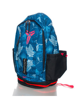 Kobe Mamba Backpack by Nike